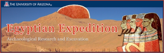 egypianexpedition